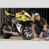 Yamaha R1 Bike | 1024 x 683 jpeg 144kB