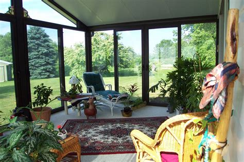patio enclosures rochester ny sunrooms solariums outdoor living experts explain the