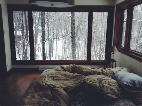awesome bedrooms tumblr cool room on tumblr