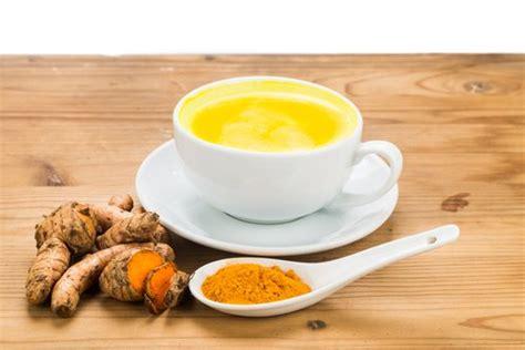 alimenti che disintossicano il fegato come curare le afte in bocca vivere pi 249 sani