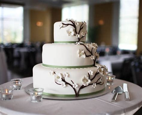 Wedding Cakes Prices by Wedding Cake Costs Prices Of Wedding Cakes Wedding Cakes