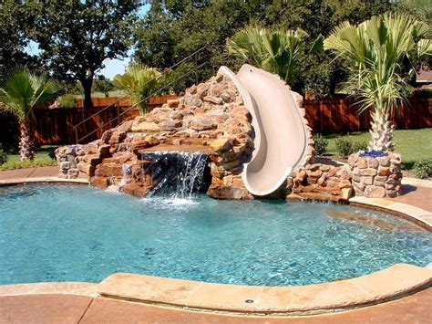 online pool design beautiful online pool designer gallery amazing house