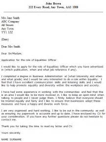 Cover Letter Probation Officer by Probation Officer Cover Letter Sles Jianbochen