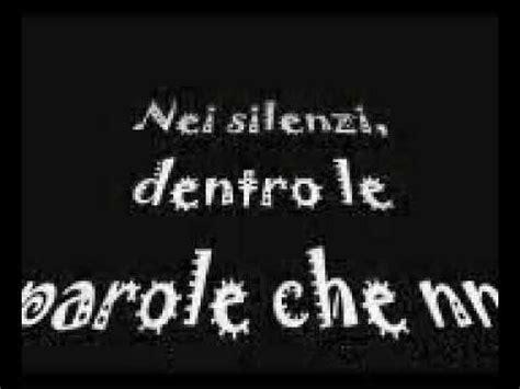 nei silenzi testo raf nei silenzi lyrics mastermp3 net