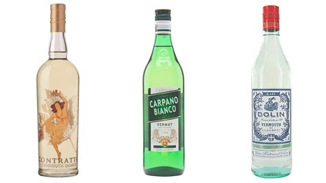 dry white vermouth for cooking cooking with dry vermouth