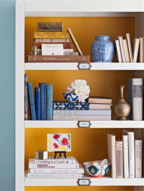 things to put on shelves image gallery shelf displays
