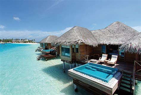 maldive bungalow why maldives is so popular among tourists