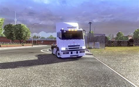 kumpulan mod game ets2 rasa indonesia kumpulan mod game ets 2 mod indonesia indonesia game mods