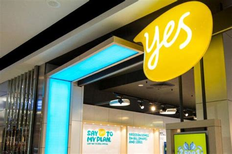 optus mobile offers optus offers new prepaid mobile benefits gear guide