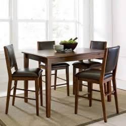 Jcpenney Dining Room Furniture Jcpenney Furniture Private Brand Dining Possibilities 5 Pc