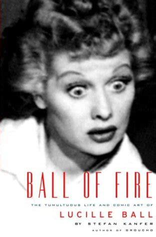 biography book on lucille ball discount cheap to television performers book sale