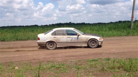 indiana bmw indiana rally cross bmw e36 rally 328i