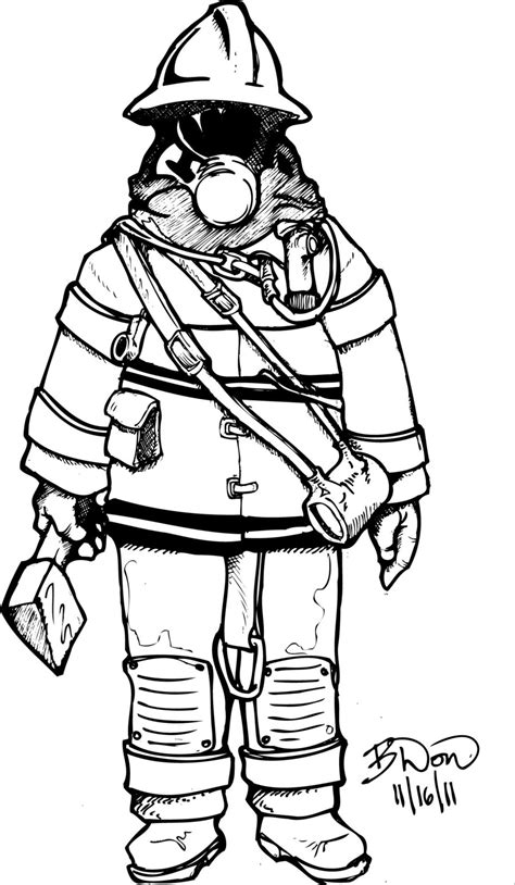 picture  fireman sam coloring page sky sketch coloring page