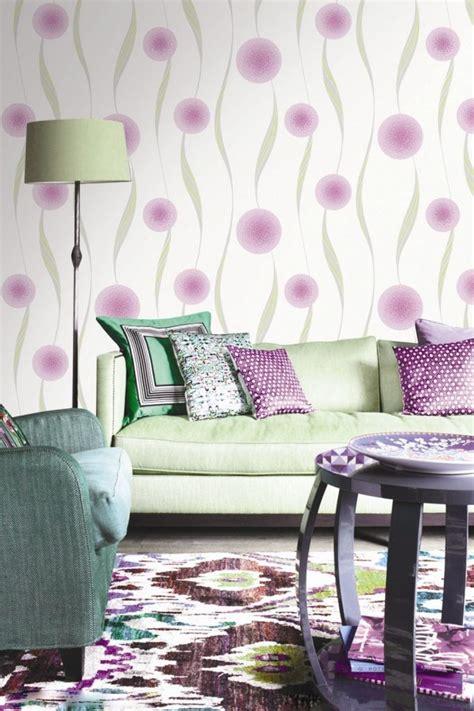 wallpaper dinding murah surabaya  inspiratif