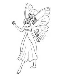 pictures fairies color free coloring pages art coloring pages