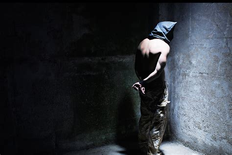 pain torture a painful reminder for donald trump of why torture is
