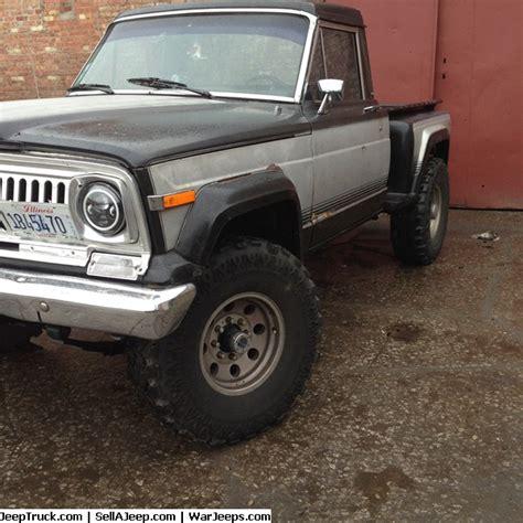 jeep stepside for sale img 0684 pqlpcb