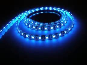 Decorative Led Lights For Homes by Led Strip Profiles 50cm 30led Waterproof 12v 335 Led Strip