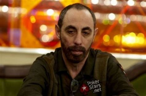 the big game pokerstars tv pokerstars big game justin bonomo et barry greenstein