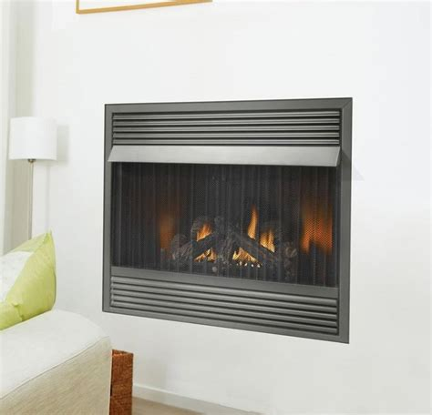 Vent Free Gas Fireplace Canada by 44 Best Images About Fireplaces On Clean
