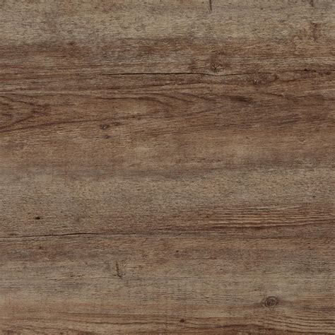 Home Decorators Collection Noble Oak 7 5 In X 47 6 In Luxury Vinyl Plank Home Depot