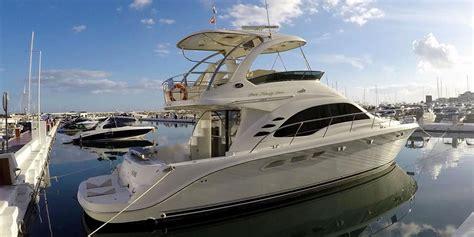 catamaran boat marbella marbella boat charters motor boats and yachts puerto banus