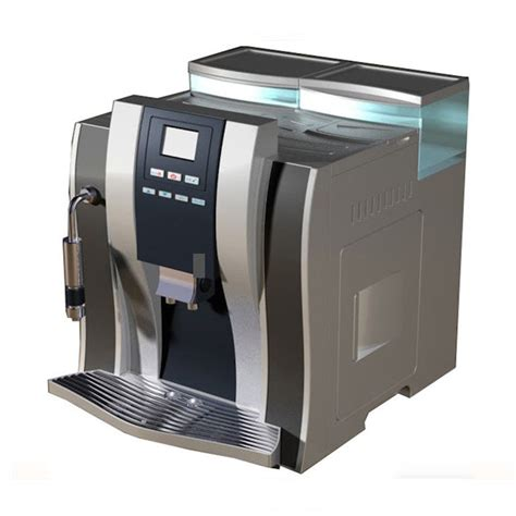 otten  otten coffee jual mesin grinder alat kopi