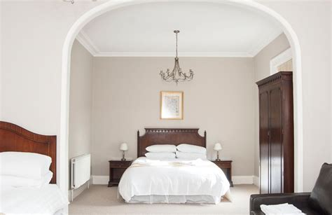 Bedroom Suites Castle Hill Castle Hill House Luxury Let In Tutbury
