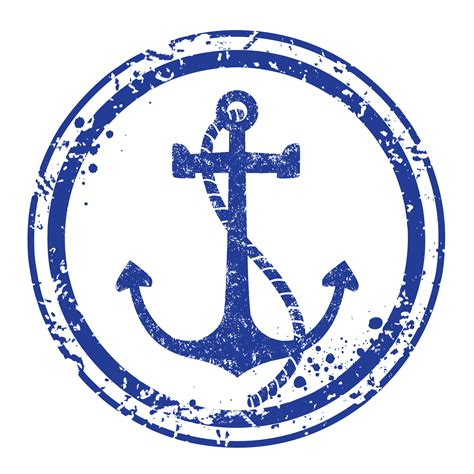 Nautical Theme by Prodigal Prayer Day 8 An Anchor For Hope Judy Douglass