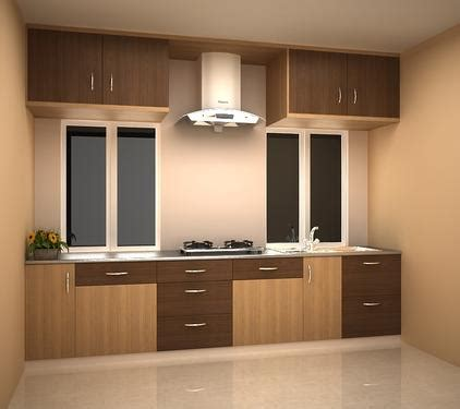 R And D Kitchen Fashion Island R And D Kitchen Fashion Island 28 Images Mk Cucine Minimal Kitchen Island With Sliding