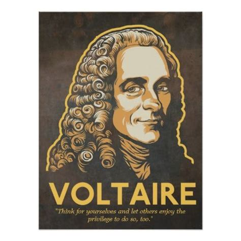 voltaire not quot print on 1000 images about philosophy poster on invictus poem friedrich nietzsche and your life