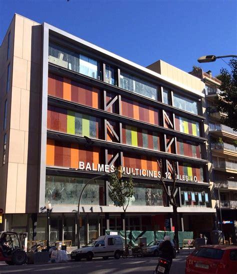 cines arenas de barcelona multicines 12 salas todos los cines to barcelona