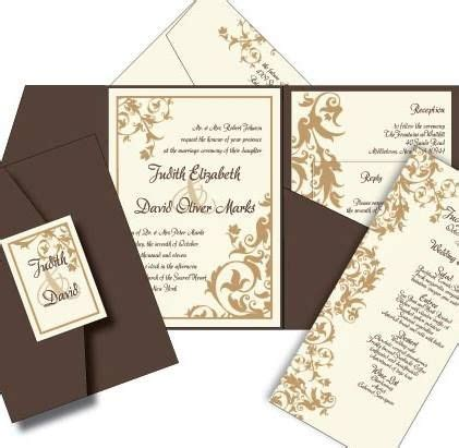 renaissance writings wedding invitations 43 best pocket fold wedding invitations images on