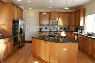 Ideas on remodeling a kitchen outstanding remodeling a kitchen ideas