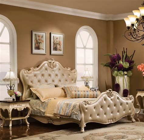 atlantic bedding and furniture savannah atlantic bedding and furniture savannah 28 images