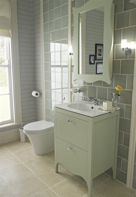 green and gray bathroom green and gray bathroom ideas 28 images 24 grey green
