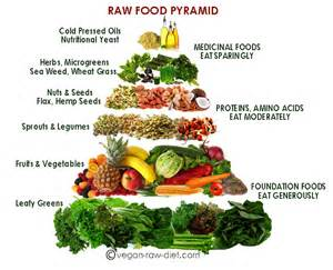 Best Value Kitchen Knives Almost Raw Vegan Food Pyramid Almost Raw Vegan