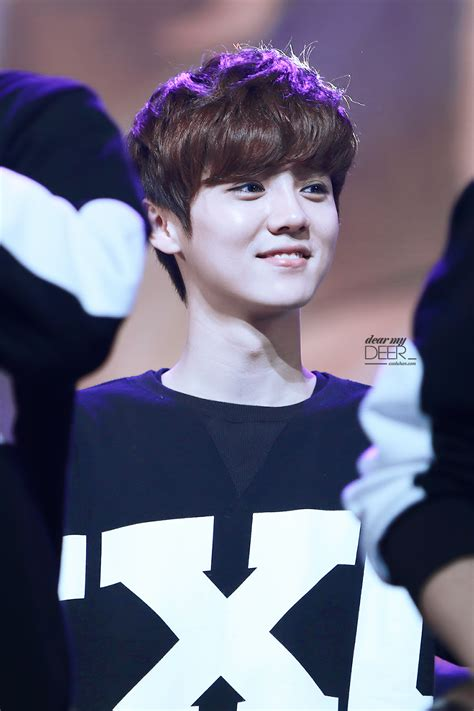 exo age image gallery luhan age