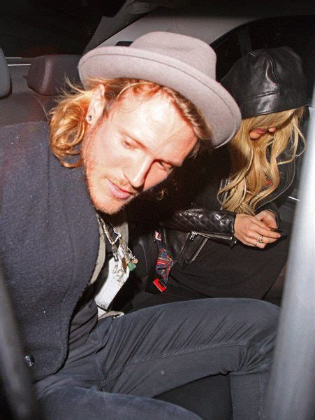are ellie goulding and dougie poynter dating ok magazine dougie poynter delivers dating bombshell as he reveals