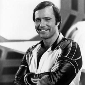 Gil Gerard Net Worth & Bio/Wiki 2018: Facts Which You Must ... Heart Bypass Complications
