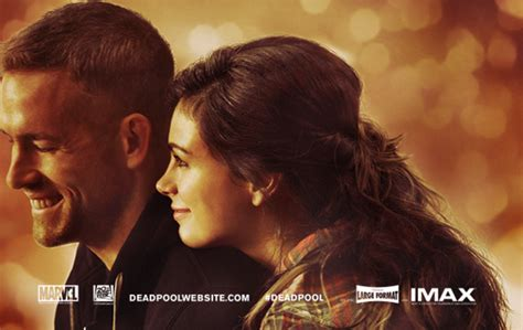 film valentine indonesia 2016 check out deadpool valentine s day banner