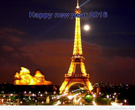 related keywords suggestions for new year 2016 eiffel