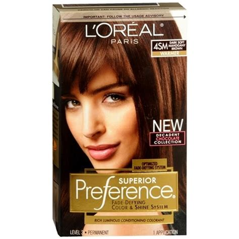 loreal hair color codes cutting coupons in kc l oreal hair color gold rewards program
