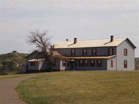 north dakota house 10 terrifying places in north dakota