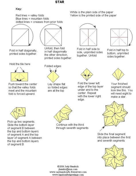 Free Tea Bag Folding Papers - 1206 best images about teabag folding and tiles on