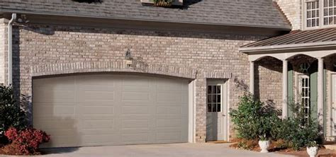 Sandstone Color Garage Door by Pin By Winger On Reno Time