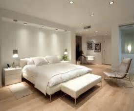bedroom light ideas 25 best bedroom lighting ideas on pinterest bedside
