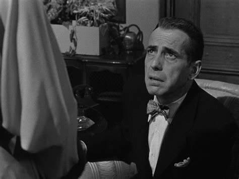 A Place Letterboxd Popgap 18 In A Lonely Place 1950