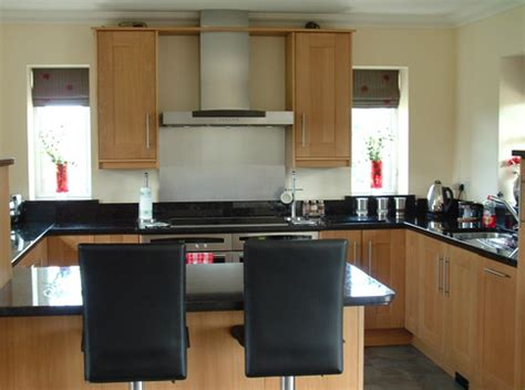 kitchen design essex kitchen design essex i am pamelia macy who r u