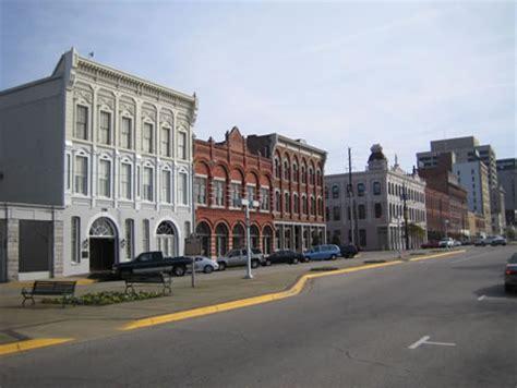 Montgomery Alabama Records Montgomery Alabama Investigators And Detectives